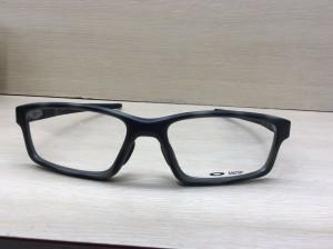 OX8041-1456-2