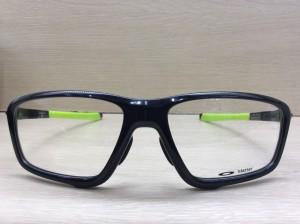 OX8080-0258-2